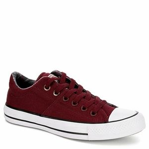 Converse Chuck Taylor All Star Madison Shoes